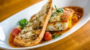 Read more about the article First Look: Il Giallo Osteria & Bar in Sandy Springs